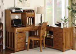gallery photos of amazing brown l shaped desk design amazing home office white desk 5 small