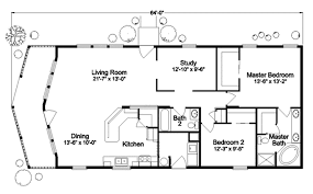 Tiny house  Floor plans and House on Pinterest