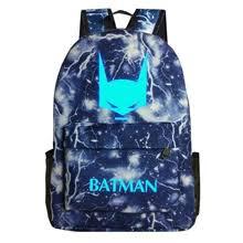 <b>marvel avengers backpack</b> с бесплатной доставкой на AliExpress