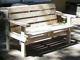 how to make a pallet chair how to build pallet furniture 2016 build pallet furniture