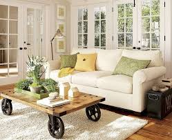 french country living room photos best french country living room