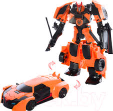 <b>Wei Jiang</b> Warrior J8017E Робот-<b>трансформер</b> купить в Минске