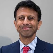 Image result for jindal