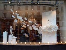 <b>Repetto</b> – это обувь, навеянная балетными пуантами
