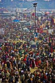 best images about kumbh mela pilgrimage in over 100 million at 2013 maha kumbh mela allahabad seatsofthegoddess
