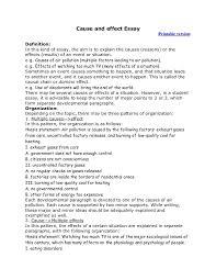 global warming effects essay jss hospital  global warming essay in english  words on paper global warming essay in cause and effect