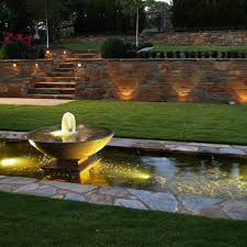 Small Picture Water Feature Design Ideas Get Inspired by photos of Water