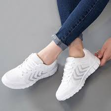 best <b>summer breathable</b> sneakers running womens lace up list and ...