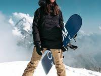 19 лучших изображений доски «Горнолыжная» | Лыжный спорт ...