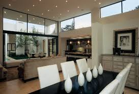 impressive modern dining room as modern dining room chandeliers with a marvelous view of beautiful furniture interior design to add beauty to your home 1 1 beautiful accessories home dining room