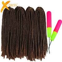 Highly Recommend - x-tress <b>Hair</b> Products Co - AliExpress