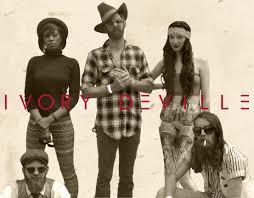 2013 jam in the van ivory deville2