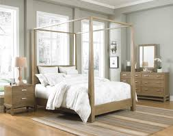 emily bedroom set light oak: king size canopy bedroom sets king size canopy bedroom sets cool beds for couples adult bunk beds with slide bunk beds with desk and couch kids loft beds with slide cool headboards cool wood headboards