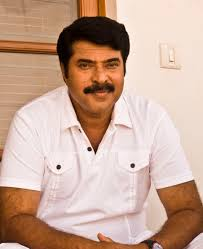 Image result for actor mammootty history