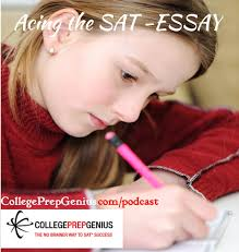 our life in essay about myself essay for you clive dilnot essay about myself