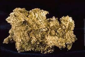 <b>Gold</b> (<b>color</b>) - Wikipedia