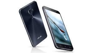 Compare Asus ZenFone 3 ZE520KL vs Samsung Galaxy J7 Prime ...