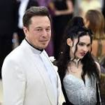 Elon Musk May Not Be Working All The Hours He Claims, But Boy He Needs Sleep