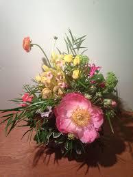 Colour - Green Archives - Page 2 of 8 - <b>Dandie</b> Andie Floral <b>Designs</b> ...