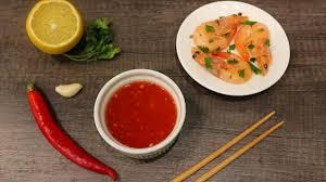 Тайский <b>сладкий соус чили</b>, пошаговый рецепт с фото