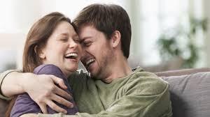 Resultado de imagen para detalles parejas