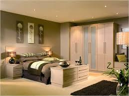 bedroom master ideas budget: photo of awesome master bedroom ideas on a budget budget