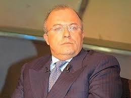 La IV sezione penale del Tribunale di Roma, nella persona del giudice Maria Bonaventura, ha stabilito la colpevolezza dell'ex governatore della Regione ... - storace_francesco_