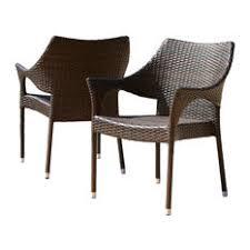 houzz patio furniture. gdfstudio del mar outdoor chairs set of 2 lounge houzz patio furniture t