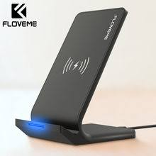 Qi Wireless <b>Charger</b> Promotion-Shop for Promotional Qi Wireless ...