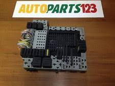 volvo v70 fuses fuse boxes 598 rhd volvo v70 2 4 d 5 2002 relay fuse box 8645716 8688562