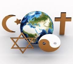 religious discrimination essay thesis