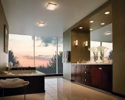 Modern Lights For Bedroom Home Lighting Ideas Home Decor