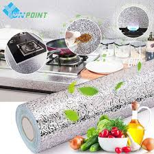 YUNPOINT Wallpaper Store - Amazing prodcuts with exclusive ...