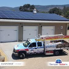 semper solaris 1 solar com semper solaris office photo semper solaris 1 solar company in san diego semper solaris san diego