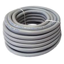 <b>кабель NYM J 3х4 0</b> 10м ГОСТ - Чижик