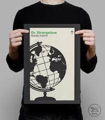 dr strangelove clipart clipartfox dr strangelove poster