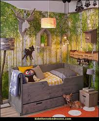 house decor themes decorating theme bedrooms maries manor fairy forest theme