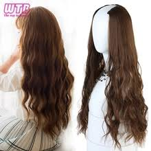 11.11 ... - Buy u shape wig and get free shipping on AliExpress