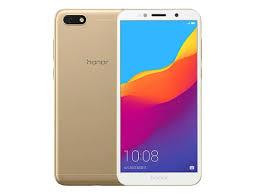 Huawei <b>Honor 7s</b> - обзор, характеристики, цены, отзывы