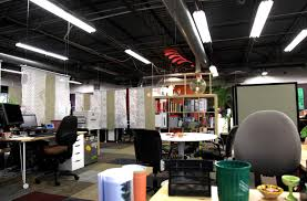 new office designs. office new design neenan new office design experiment 3 designs s