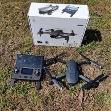 codxlurc <b>l106 pro</b> 5g wifi fpv <b>gps</b> with 8k hd camera three axis eis ...