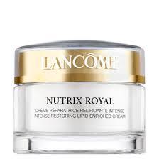 <b>Lancome</b>.Восстанавливающий <b>крем</b> для сухой кожи лица ...
