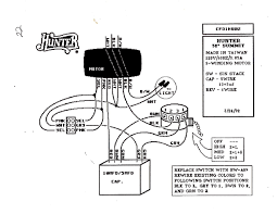 hunter fan pull chain switch wiring diagram images light switch zing ear switch wiring diagram instructions