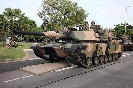 صفقة دبابات  Abrams للمغرب - صفحة 6 Images?q=tbn:ANd9GcRV00IaknI3yPkhVOyDsAosdmF8hpGmEp-MpN9kOCi8Ems9lWnG