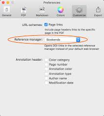highlights app for mac for the best experience you should set bookends to open pdfs in highlights as bookends does not have a default reader preference you will have to do this