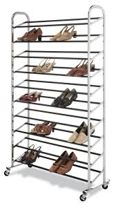 storage racks wheels  images about costume storage brainstorm on pinterest home kitchens ga