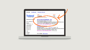 getting started your indeed resume indeed blog search engines have changed the game for employers