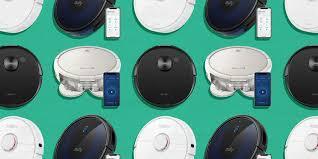 <b>Best robot</b> vacuum in <b>2021</b> - Business Insider