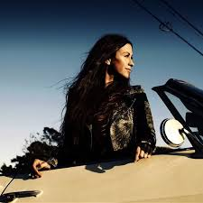 <b>Alanis Morissette</b>   Listen and Stream Free Music, Albums, New ...