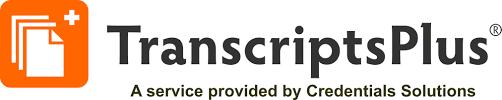 official transcript information office of the university trascriptsplus